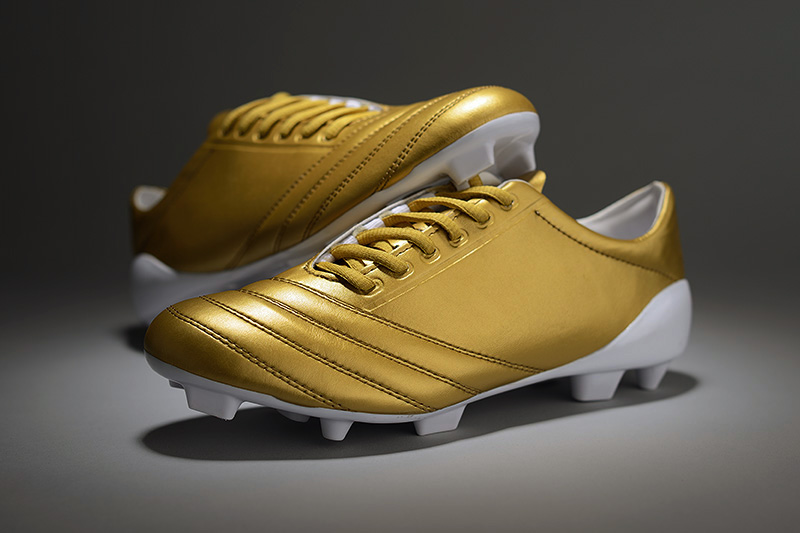 001_shoes_3.jpg
