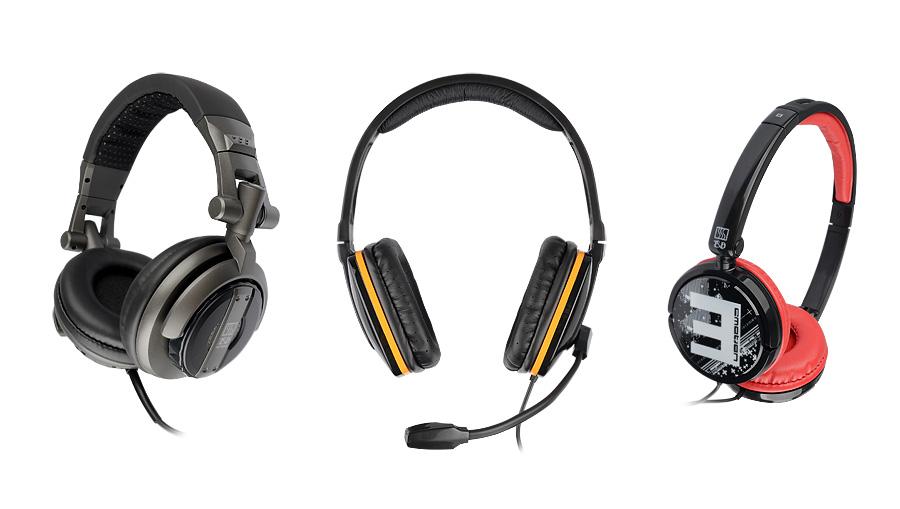 020_headphones.jpg