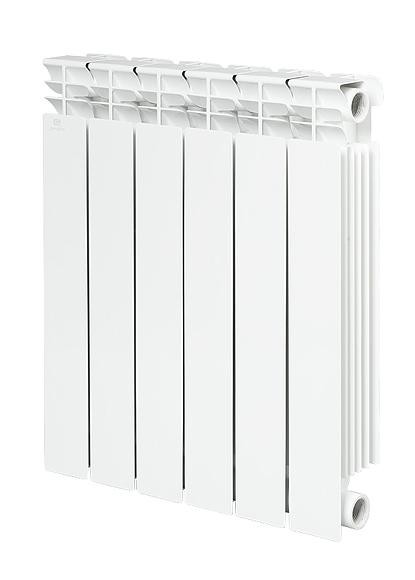 s_ondo_radiator.jpg