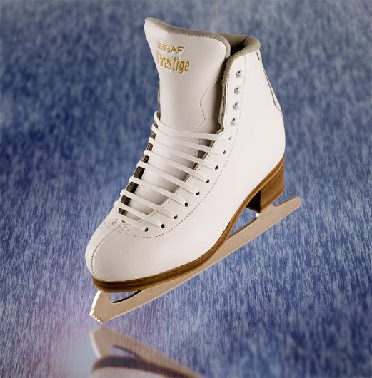 skate_ice_02.jpg